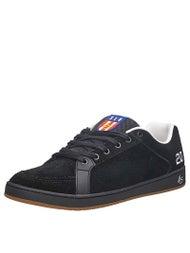 Es The Sal 20 Shoes Black