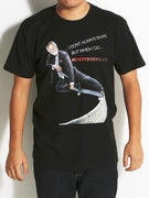 Everybody Skates Always T-Shirt