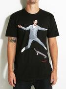 Everybody Skates Herm T-Shirt
