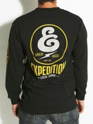 Expedition One Local 159mm L/S T-Shirt