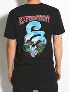 Expedition One 5-Pack T-Shirt