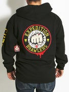 Expedition Brawlers Hoodie