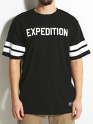 Expedition One Clutch S/S Jersey