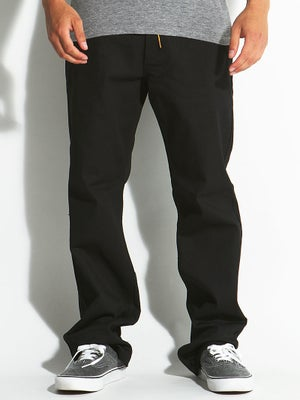 Expedition One Drifter Chino Pants 28