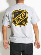 Expedition Shield T-Shirt