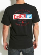 Expedition Equipped T-Shirt