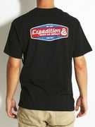 Expedition Impact T-Shirt