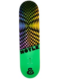 Expedition One Hoyle Hypercolor Deck 8.1 x 31.875