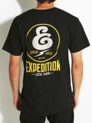 Expedition One Local 159mm T-Shirt