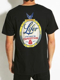 Expedition One Lifer T-Shirt