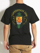 Expedition One Lantern T-Shirt
