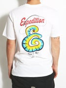Expedition One Lure T-Shirt