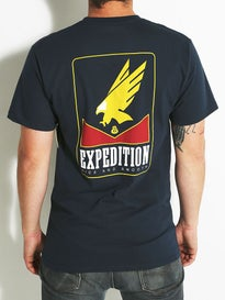 Expedition One Nice And Smooth T-Shirt