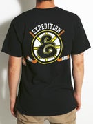 Expedition One Penalty T-Shirt