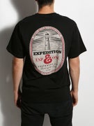 Expedition One Premium T-Shirt