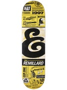 Expedition One Remillard Classifieds Deck  8.25 x 32