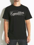 Expedition Rules T-Shirt
