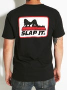 Expedition One Slap It T-Shirt