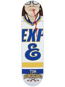 Expedition One Remillard Penalty Deck  8.06 x 32