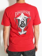 Expedition Trophy T-Shirt