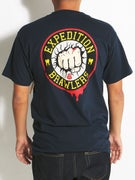 Expedition Brawlers T-Shirt