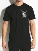Fallen Eagle T-Shirt