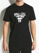 Fallen Feedback T-Shirt