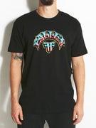 Fallen Motor City T-Shirt