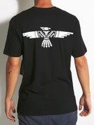 Fallen Spirit T-Shirt