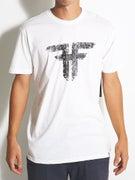 Fallen Trademark T-Shirt