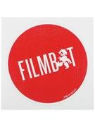 Filmbot 5