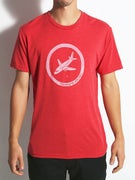 Freedumb Airlines Hijacked T-Shirt