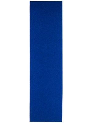 FKD Dark Blue Griptape