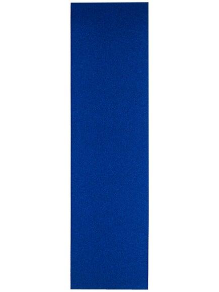 FKD Dark Blue Griptape