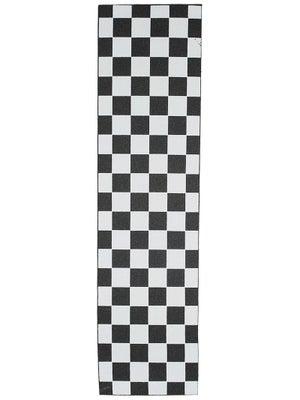 FKD Checkers Black/White Griptape