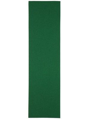 FKD Dark Green Griptape