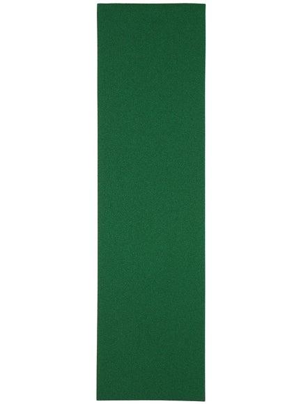 FKD Griptape Dark Green