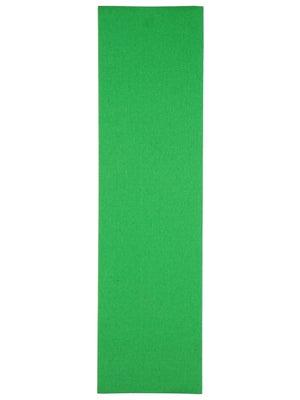 FKD Light Green Griptape