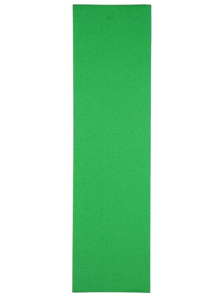 FKD Griptape Light Green