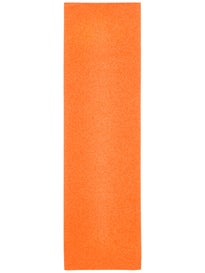 FKD Orange Griptape