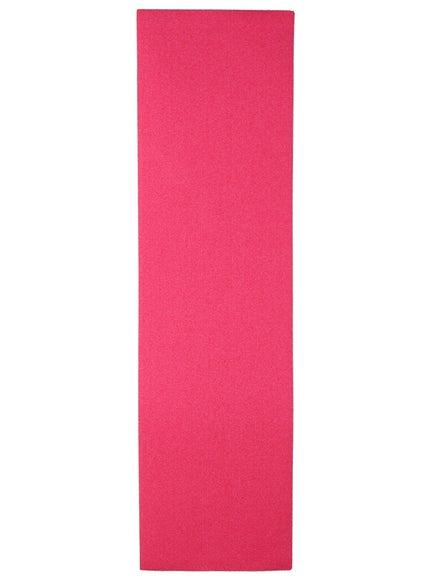 FKD Pink Griptape