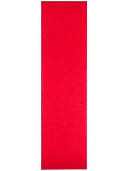 FKD Red Griptape