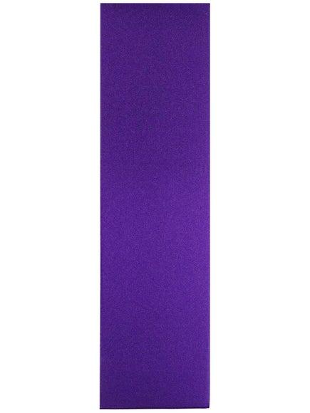 FKD Purple Griptape