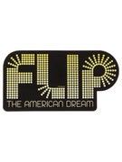 Flip American Dream 4.7