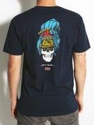 Flip Brigadier T-Shirt