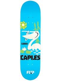 Flip Caples Vintage Deck  8.0 x 31.5