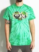 Flip Green Room T-Shirt