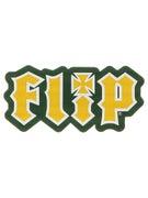 Flip HKD Medium 3.25