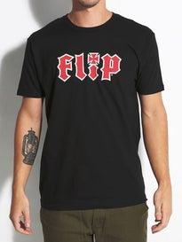 Flip HKD T-Shirt