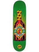 Flip Lopez Hot Sauce Deck  8.0 x 31.5